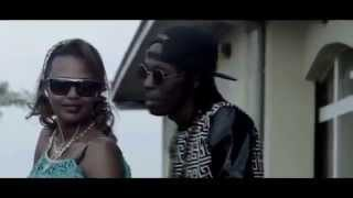 YAMPAY'INKA BY TBB  Rwanda Music 2014