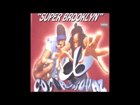 Клип Cocoa Brovaz - Super Brooklyn (Dirty)