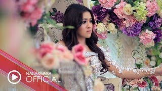 Download lagu Baby Shima Sirna MP3