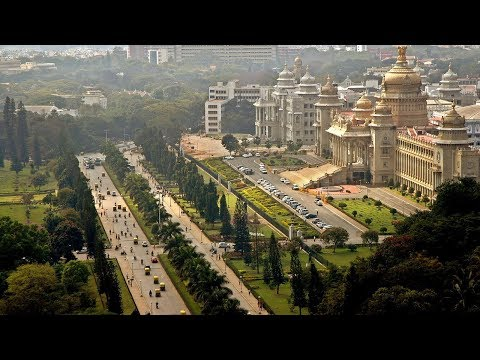 TOP 10 builders and developers in Bangalore || 2017||