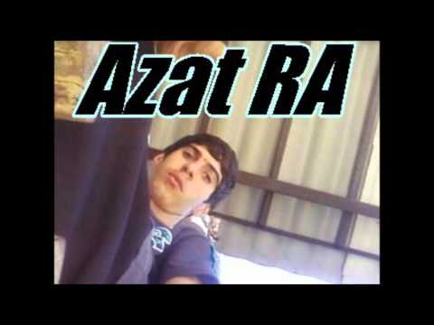 Azap HG - Ninni #EvdeKal