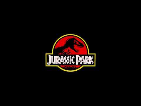 Jurassic Park Von Michael Crichton Hörbuch Teil 1
