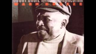 Count Basie Orchestra - After the Rain