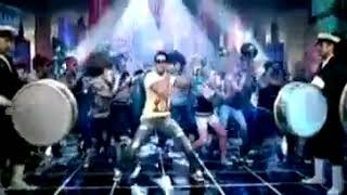 Pe Pe Pepein - Chance Pe Dance ft. Shahid Kapoor & Genelia