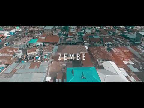 T2B le populaire - Zembe(Official music video)