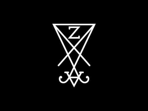 ZEAL & ARDOR - Children's Summon (Official Audio)