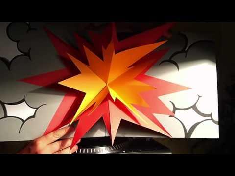 Kraak & Smaak - Dynamite (feat. Sebastian) (Official Video)