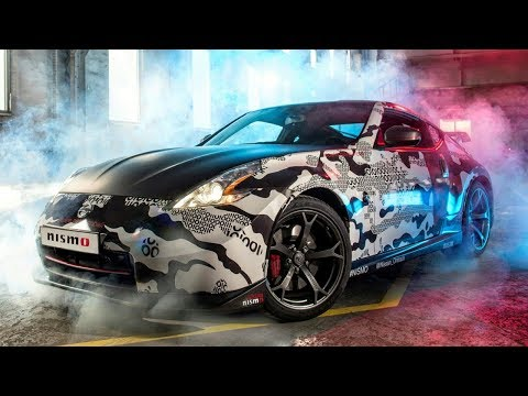 🔈BASS BOOSTED🔈 SONGS FOR CAR MUSIC MIX 2018 🔥 BEST TRAP, BASS, ELECTRO HOUSE 2018 MIX