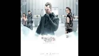 Video Resident Evil 4 Recomeço - Música - A Perfect Circle - The Outsider  Remix . download MP3, 3GP, MP4, WEBM, AVI, FLV Maret 2017