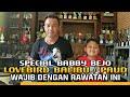 Ini Dia Rawatan Paten Lovebird Balibu Bejo Bf Banjarnegara  Mp3 - Mp4 Download