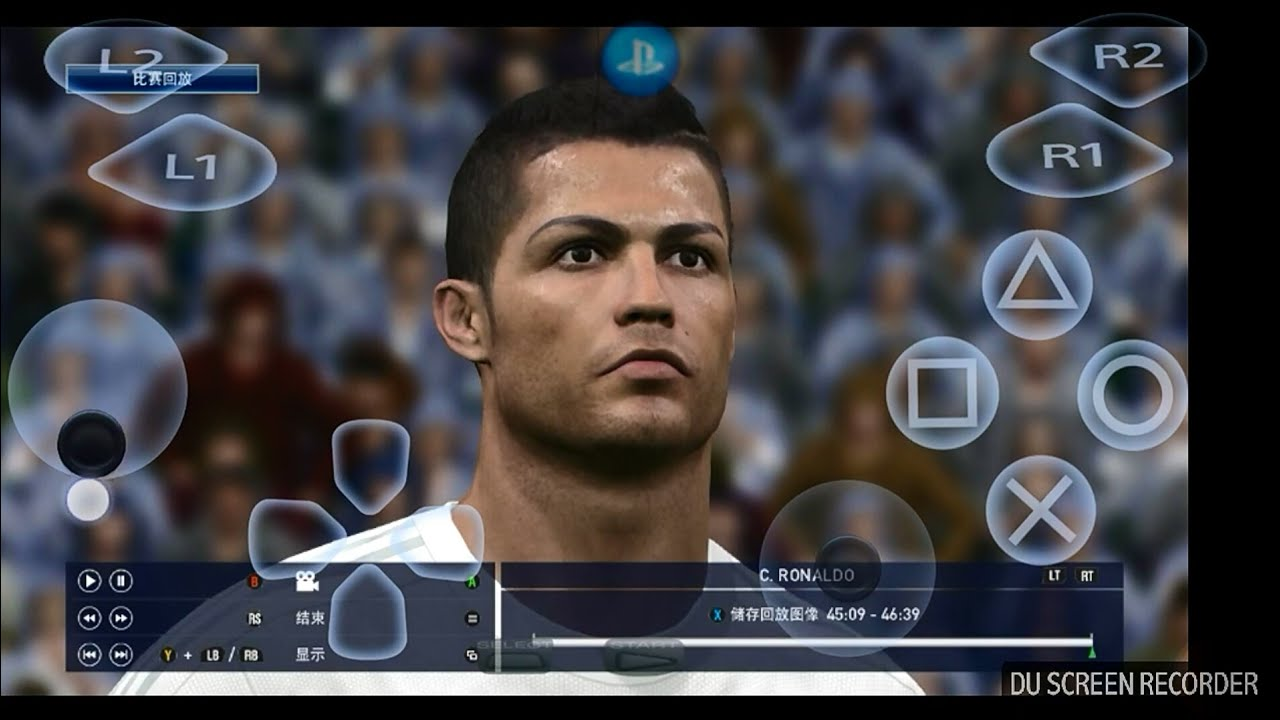 Pes 2016 888 Ps2 Iso Download - toolboxdwnload