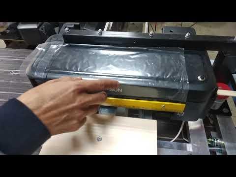 Пищевой принтер Эпсон L132