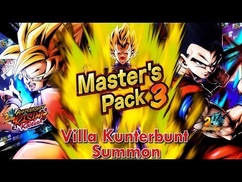 villa-kunterbunt-free-to-play-ticket-summon!-|-dragon-ball-legends