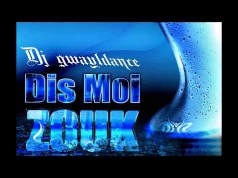 ☆ NOUVEAUTES ZOUK 2014 ☆ MIX ZOUK LOVE ☆ ZOUK LOVE ☆ = DJ GW@YLD@NCE =