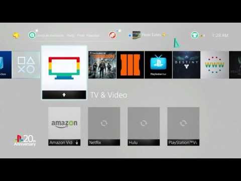 Hulu Corrupt Data Fix!!!!!! - YouTube