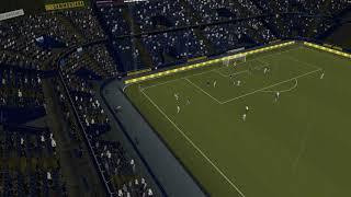 Napoli Sandro Tonali vs Empoli