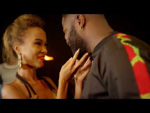 VIDEO MP4: Skales – O'Crazy
