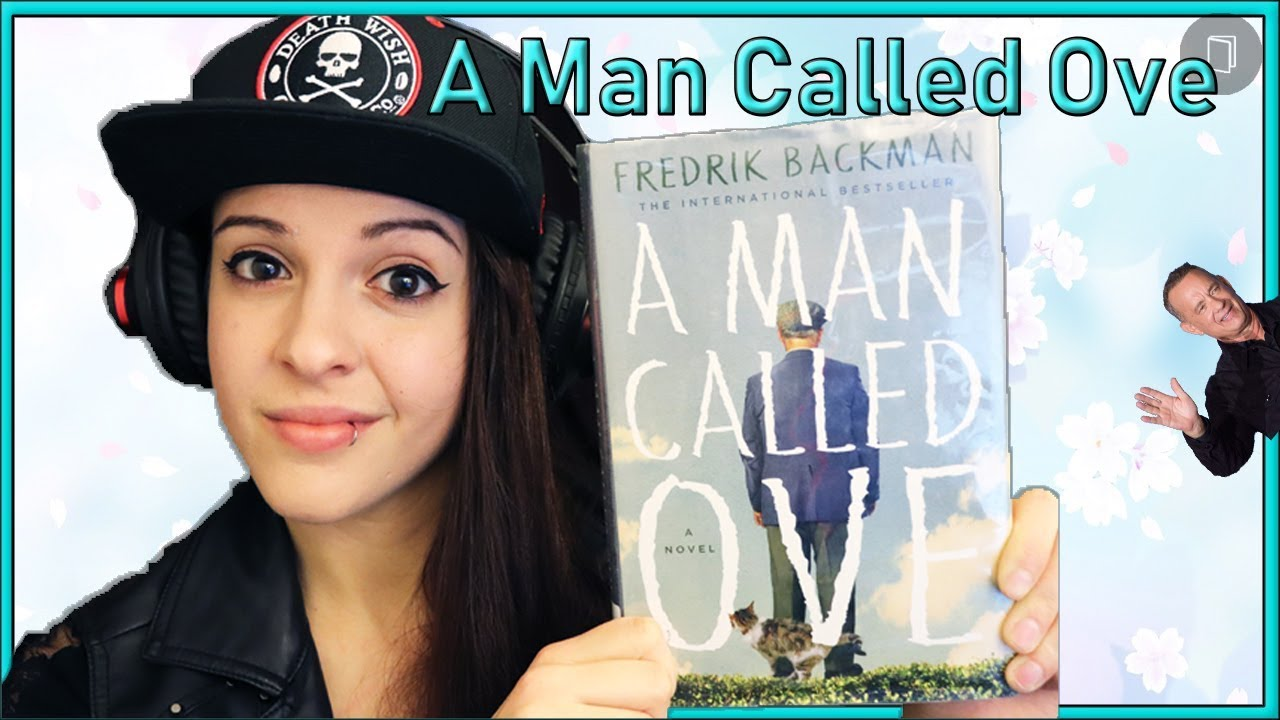 Tom Hanks Next Movie A Man Called Ove Review Youtube