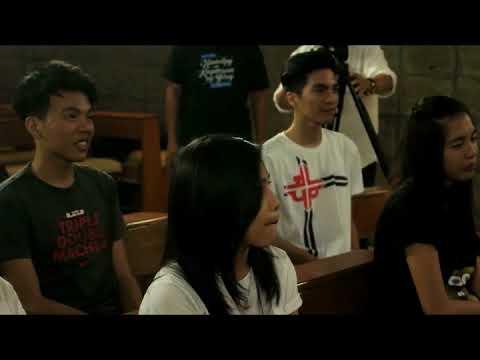 Bishop's Move Season 6 Episode 5_ Mahalaga Ang Buhay