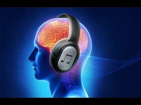 effect of music on mind and 7 ways music benefits your heart of music stay within the core of the mind for a long time 3) music makes personal preference of music does have an effect on.