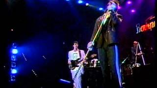 Paul Young - Everytime you go away (Rockpalast 1985)