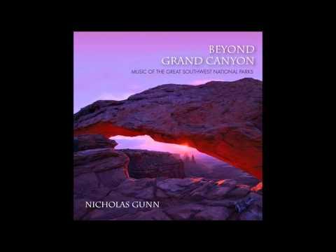 Nicholas Gunn - Count Your Blessings