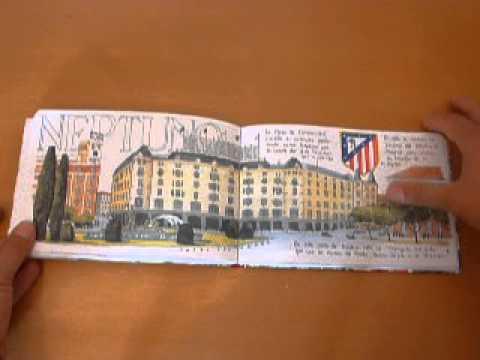cuaderno-de-viaje-de-madrid---madrid-travel-journal