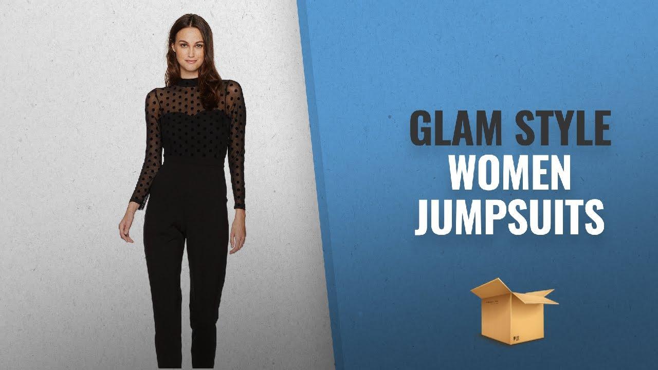 55a349ece51 Shop Your Style  Glam Women Jumpsuits