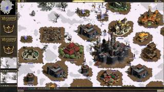 Majesty: The Fantasy Kingdom Sim - Episode 28