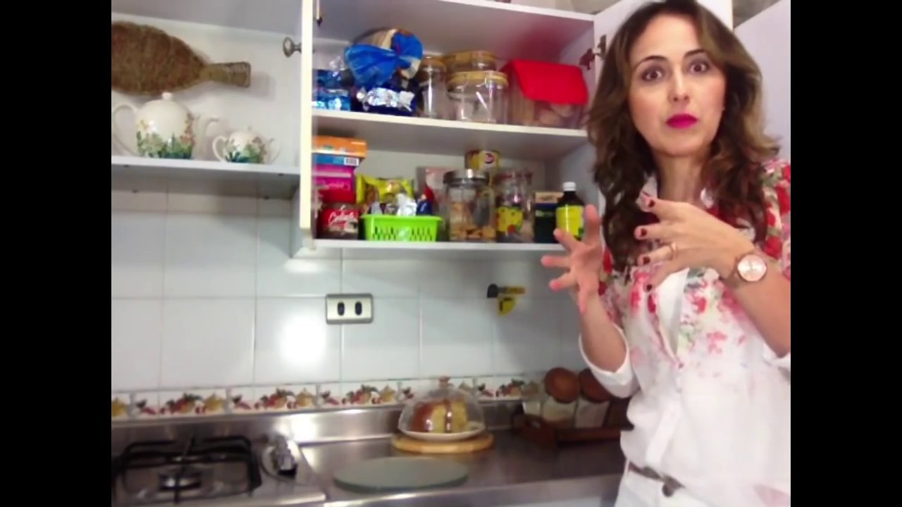 C mo organizo mi cocina weekly cleaning routine youtube for Como se cocina la col