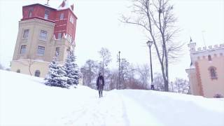 Видеоуроки «Elifbe». Зимняя одежда и обувь