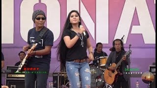 Utami Dewi Fortuna - Sun Eman OM Monata LIVE Kebumen