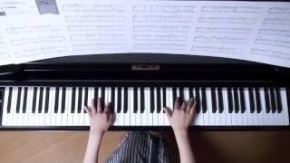 サヨナラの意味 ピアノ 乃木坂46 (月刊ピアノ)