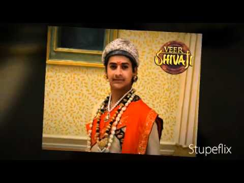 Veer  Shivaji theme short