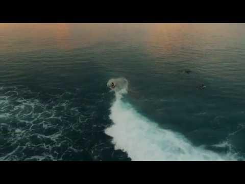 KabuNohi Resort Teaser by Boris Belousav