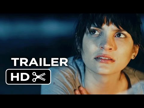 Lemon Tree Passage  1 2014  Jessica Tovey Australian Horror Movie HD