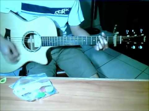 Enchanted By Taylor Swift Guitar Cover With Chords Strumming