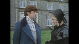 East Lynne (1982) - Martin Shaw