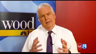 Sen. Bumstead joins To The Point on WOOD TV to discuss state budget