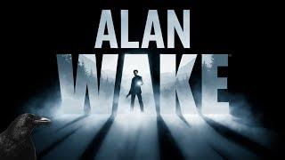 Alan Wake Review - Max Payne meets Twin Peaks