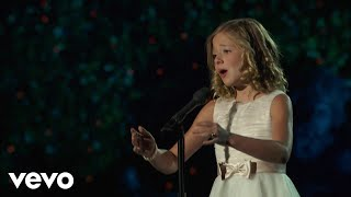 Jackie Evancho - Nessun Dorma (from PBS Great Performances)