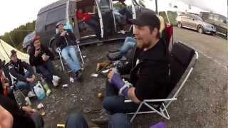 Icebound 5 2012 HD(Full Movie)