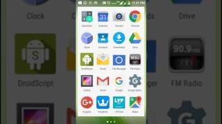 Programming on Android on sketchware in Hindi #1