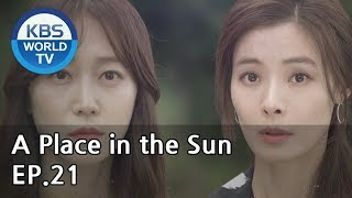 A Place in the Sun | 태양의 계절 EP.21 [ENG, CHN / 2019.07.09]