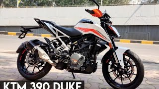 2020 KTM Duke 390?? BS-6 | Launch| Price, Review, Features, Colours, Specifications| PR Moto Vlogs