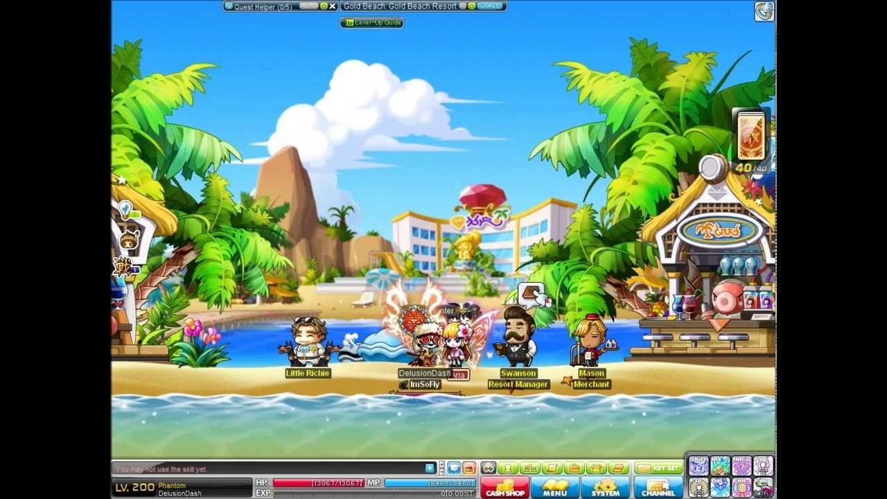 maplestory world map » Full HD Pictures [4K Ultra] | Full Wallpapers