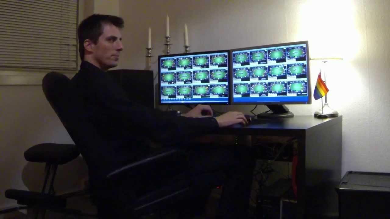 Image result for pro poker online