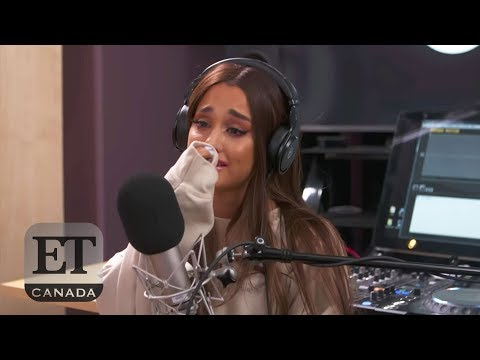 ariana-grande's-emotional-beats-1-interview