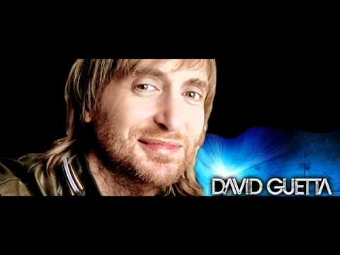 I Gotta Feeling - David Guetta (Edit Remix) 2011