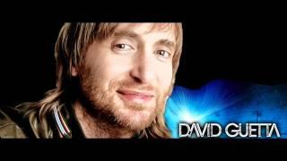 I Gotta Feeling David Guetta Edit Remix 2011.mp3
